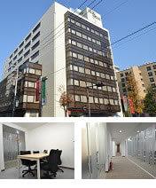 全国住宅ローン返済相談センター 神奈川