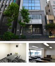 全国住宅ローン返済相談センター 東京