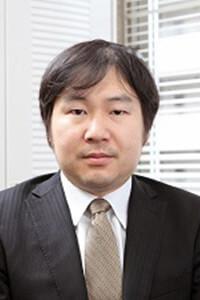 倉橋 毅至 弁護士