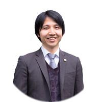 村木孝太郎 弁護士