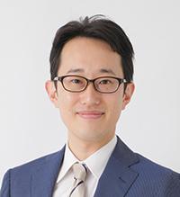 齊藤 宏和 弁護士