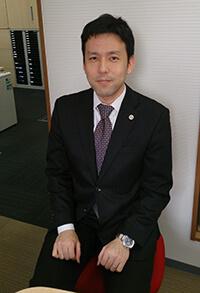 渋谷 元宏 弁護士
