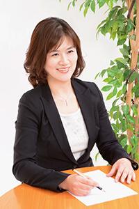 渋谷 麻衣子 弁護士