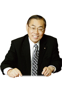 立川 昭吾 事業再生コンサルタント・企業再生士