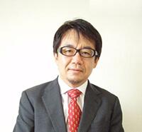 吉川 博文  事業再生コンサルタント・企業再生士