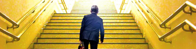 退職後の収入減によるケーストップ