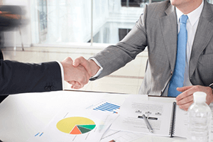 債権者交渉