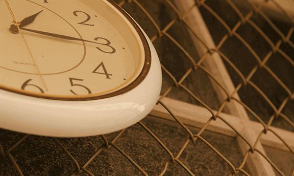 期限の利益の喪失