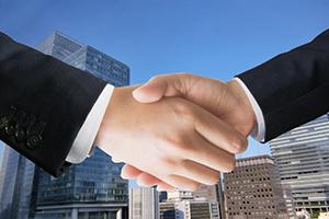 不動産の任意売却の代行業務