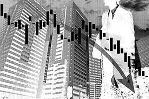 任意売却と時代の流れのイメージ画像