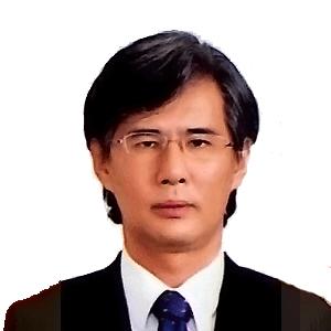 住吉弁護士