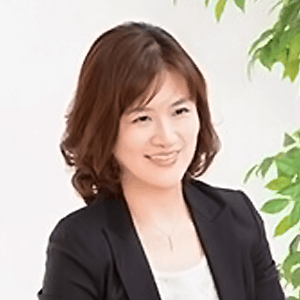 渋谷麻衣子弁護士