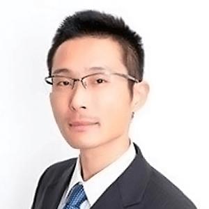 中弘弁護士