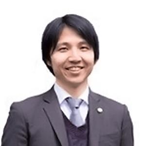 村木弁護士