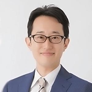 斎藤弁護士