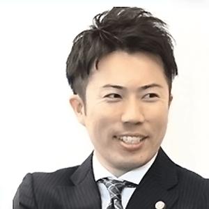松井弁護士
