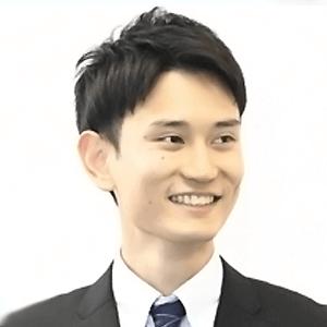 花村弁護士
