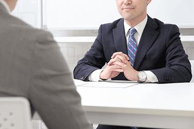 任意売却を検討