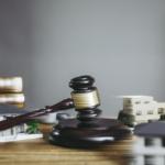 競売開始決定からの裁判所の競売手続きがスピードアップしてきた?