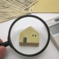 住宅ローン滞納7回目で督促状を発見…競売が近づく中任意売却