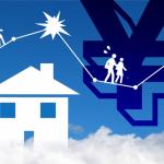 独立で収入減少しても生活レベル落とせず住宅ローン返済困難