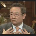 弊社顧問の吉川 博文先生が本日放送NHK総合「逆転人生」に出演されます