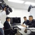NHK「クローズアップ現代+」代表 貝阿彌佳則が任意売却の取材協力しました
