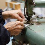 靴工場の仕事減って色々返済が回らない!多重債務で任意売却