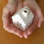 任意売却後の残債務の債権をサービサー(債権回収会社)が買い取るってどういうこと?